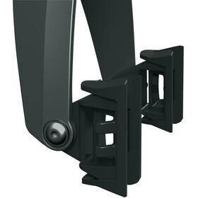 SKS Speedrocker - Set de garde-boue - noir